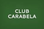 Club Carabela