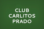 Club Carlitos Prado