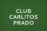 Club Carlitos Prado