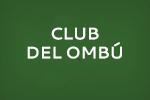 Club del Ombú
