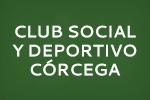 Club Social y Deportivo Córcega