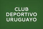 Club Deportivo Uruguayo