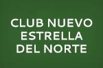 Club Nuevo Estrella del Norte