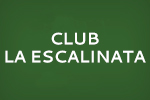 Club la Escalinata