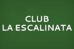 Club la Escalinata
