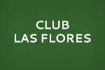 Club Las Flores