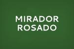 Mirador Rosado