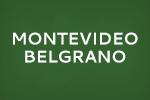 Montevideo Belgrano