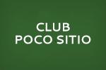 Club Poco Sitio