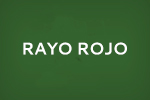 Rayo Rojo
