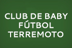 Club de Baby Futbol Terremoto