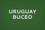 Uruguay Buceo
