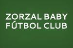 Zorzal Baby Futbol Club